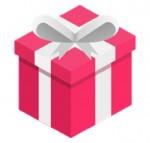 Подарки к праздникам