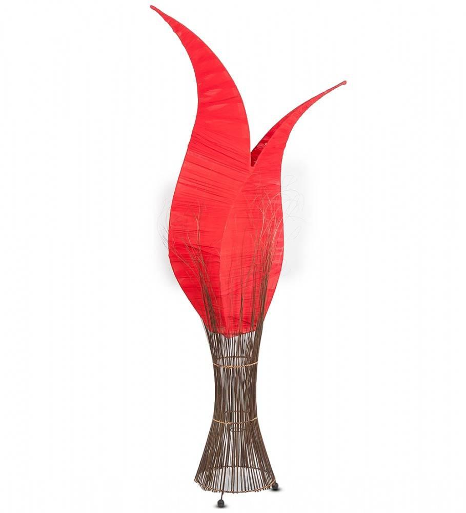 Светильник Джимбаран 180 см (о.Бали) Indon?sia