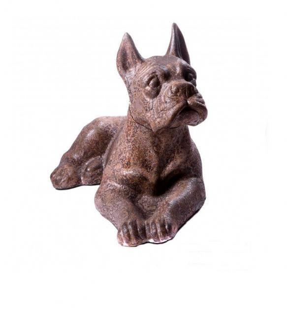 Фигура Собака Дог 35 см.