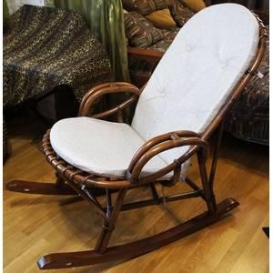 Кресло-качалка Вирджиния