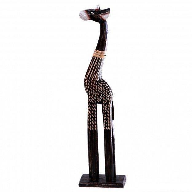 Интерьерная Фигура Жирафа, высота 250 см