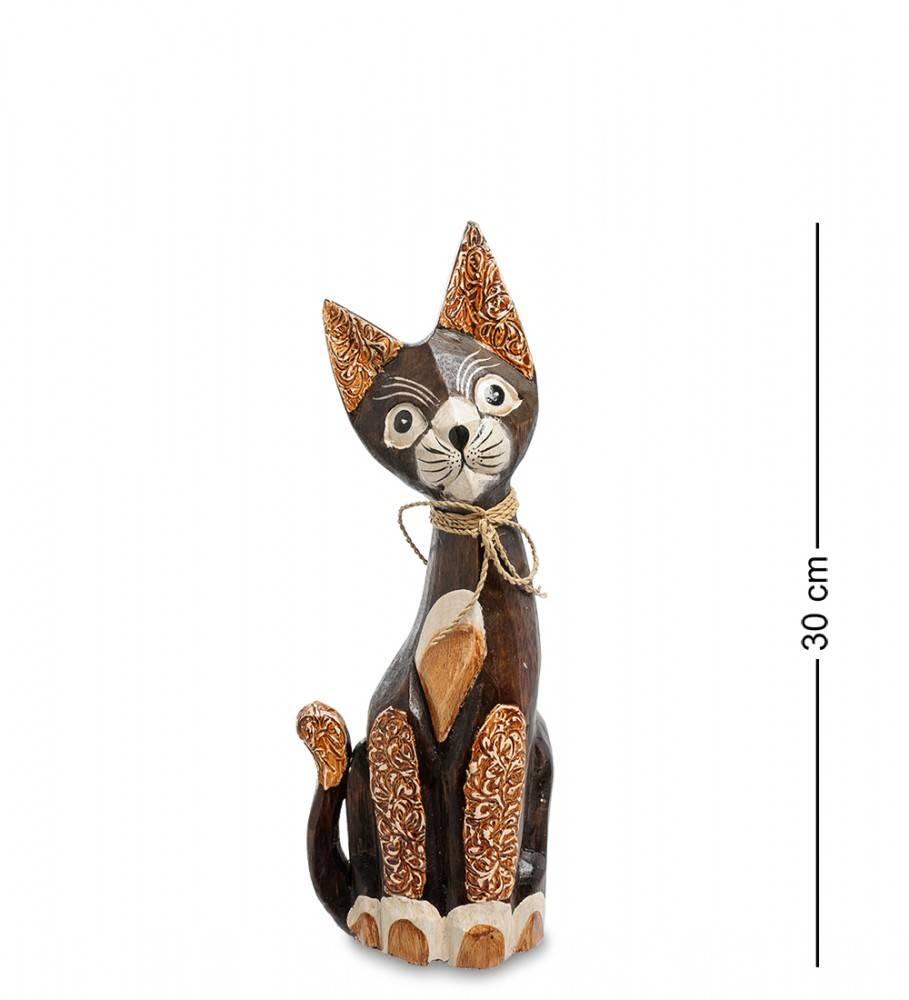 """фигурка """"Кошка Хасинда"""" 30 см"""