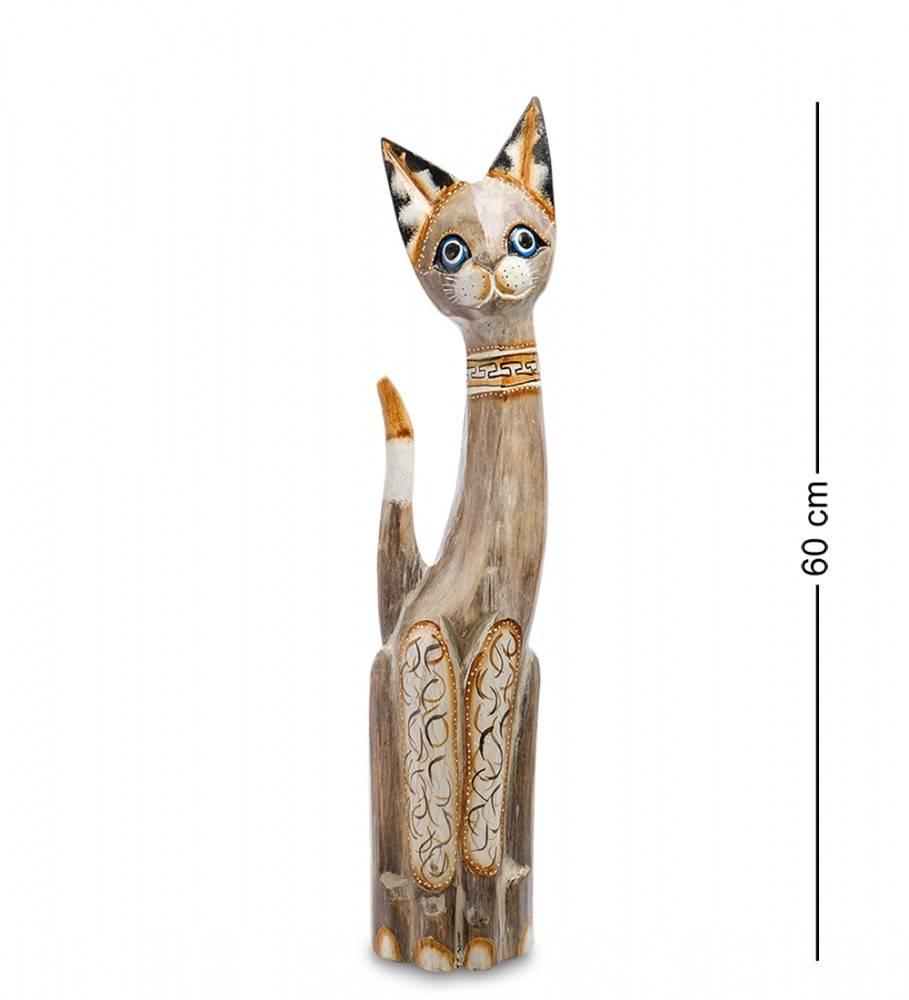 """Статуэтка """"Кошка Лили"""" 60см"""