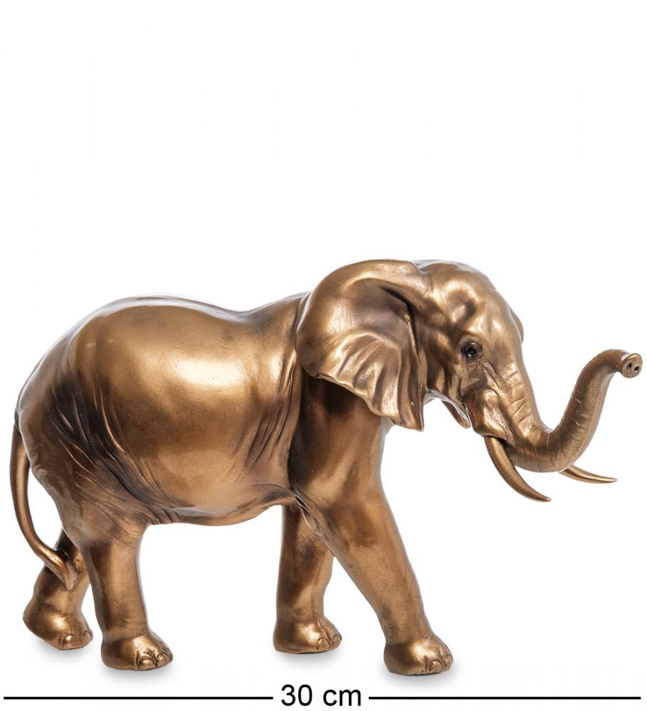 """Фигура """"Слон"""" 30 см"""