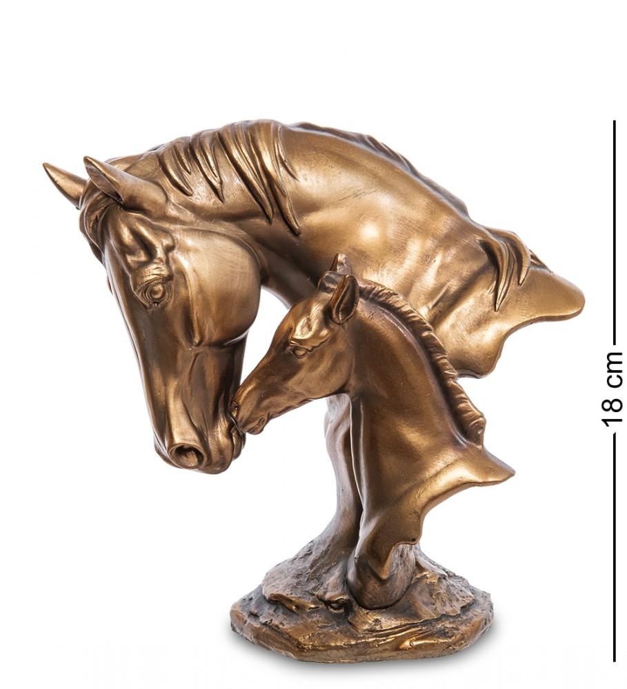 """Фигура """"Лошадь"""" 18 см"""