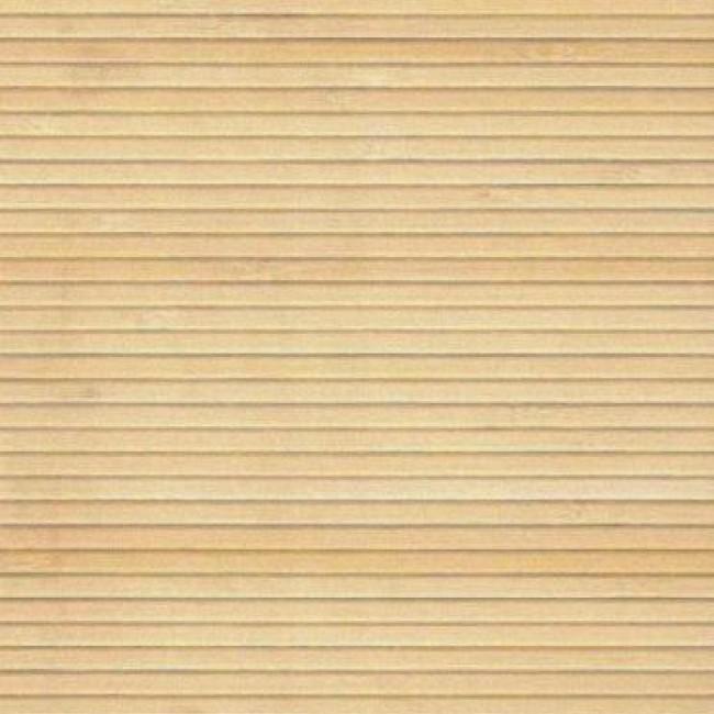 Бамбуковые обои Сироп ширина 0,9 м х 1 м