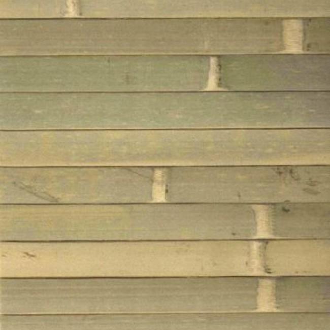 Бамбуковые обои Фисташка ширина 180 см х 1 м
