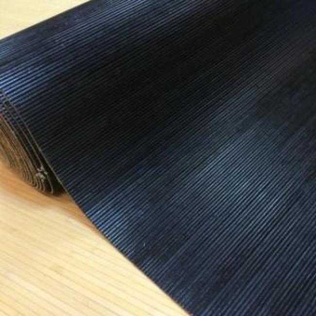 Бамбуковые обои Венге ширина 0,9 м х 1 м