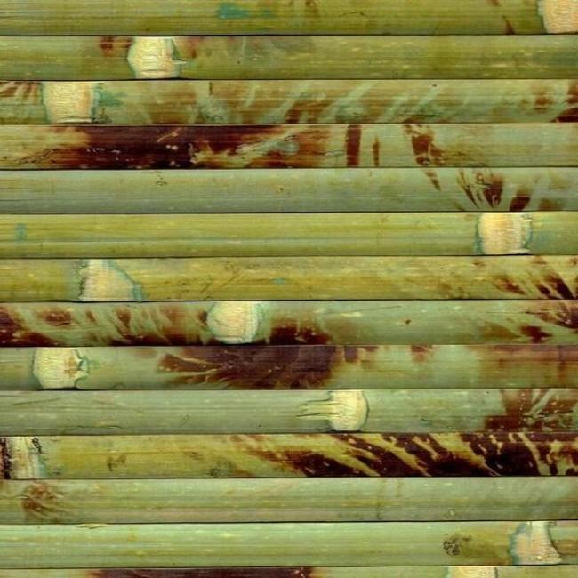 Натуральные обои Тросник ширина 0,9 см х 1 м