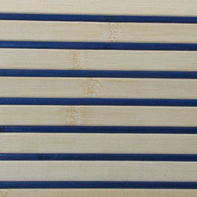 Бамбуковое волокно Матрос ширина 0,9 м х 1 м