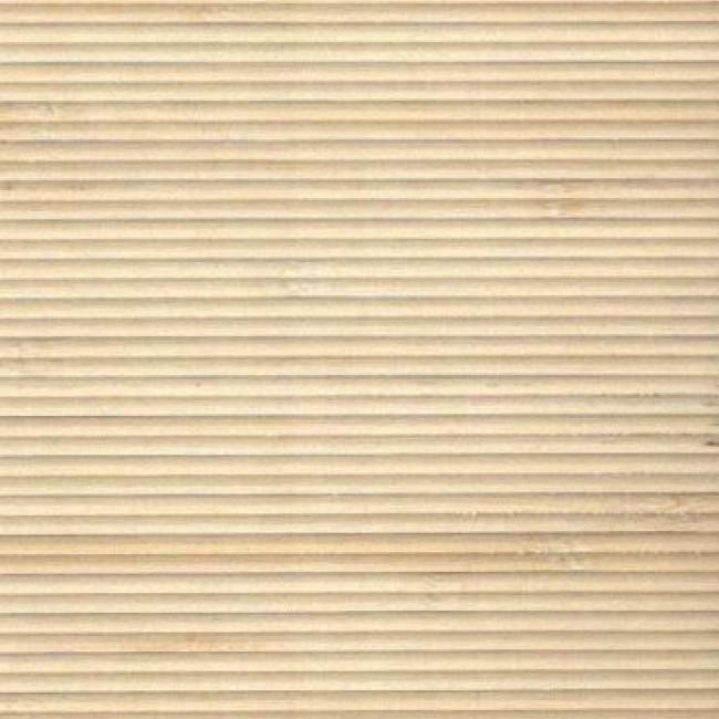 Бамбуковые обои Березовый сок ширина 0,9 м х 1 м