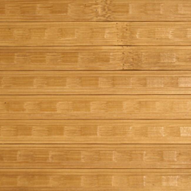 Натуральное волокно Полисандр ширина 0,9 м х 1 м