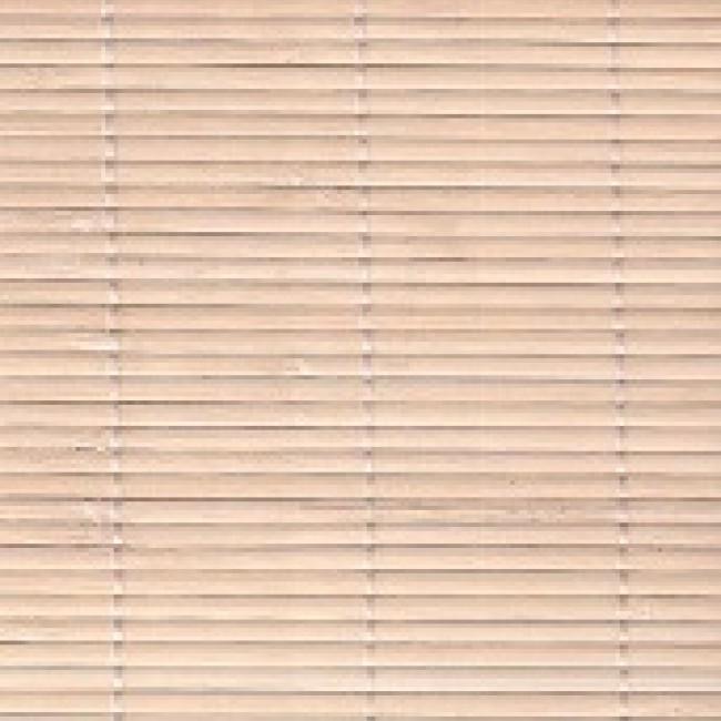 Бамбуковое полотно Натура ширина 0,9 м х 1 м
