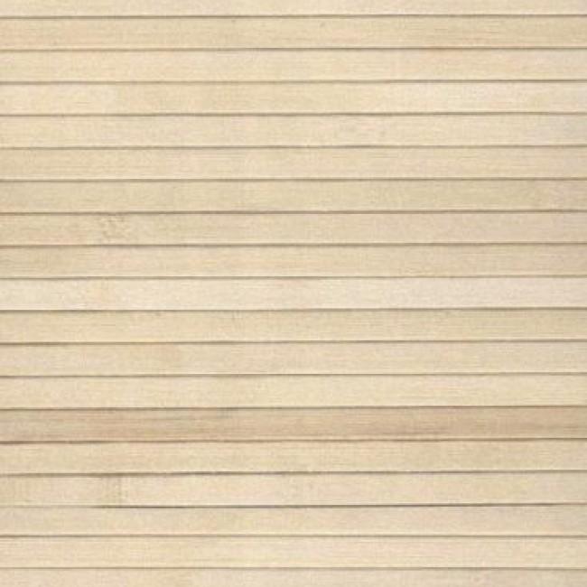 Бамбуковое полотно Блонд ширина 2,0 м х 1 м
