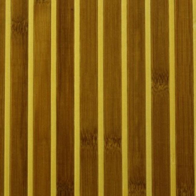 Бамбуковые обои Комбик ширина 0,9 м х 1 м