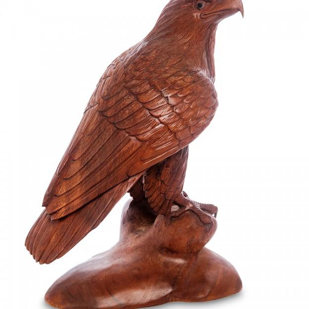 Фигура Орел купить