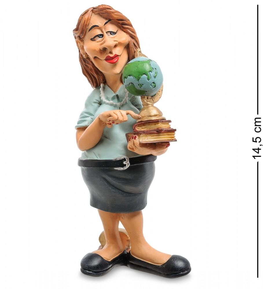 Фигурка Идеальная Учительница 14 см