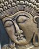 Образ Будды