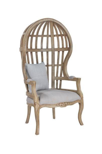 Кресло-трон дизайнерский