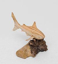 "Статуэтка ""Акула"" 11 см"