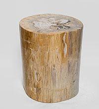 """Камень древесный """"Противостояние времени"""" 52кг"""
