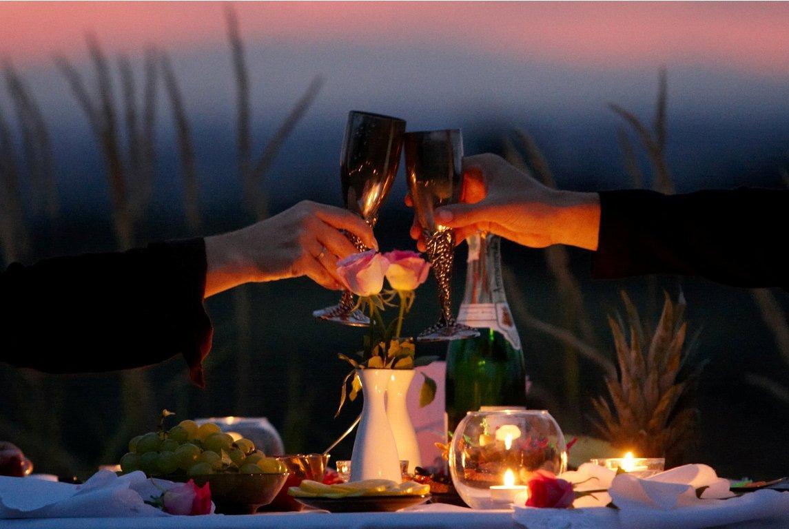 особой картинки для мужчины для настроения вечером грибы-трутовики встречаются эти